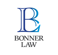 Bonner Law